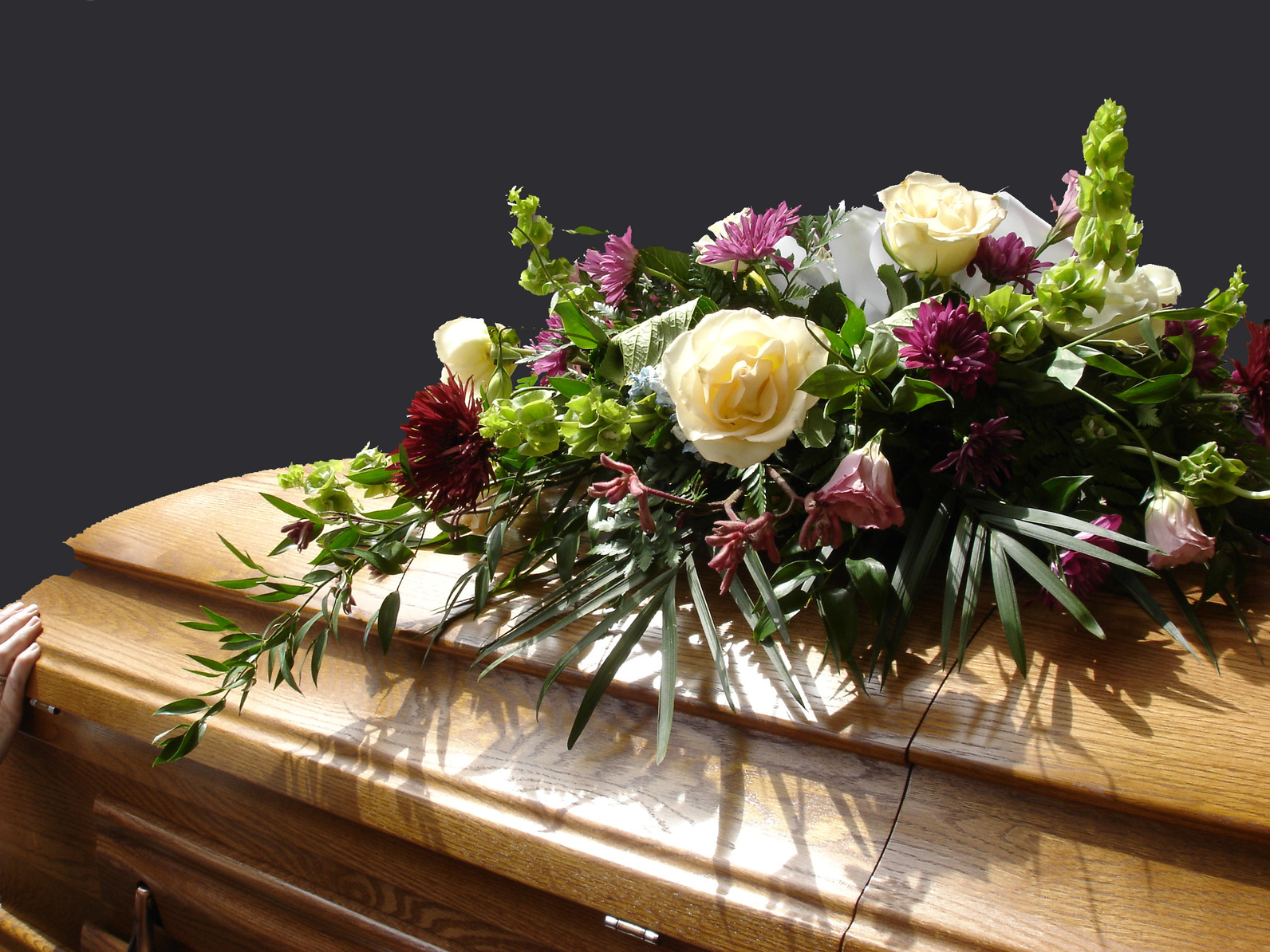 Send Online Flowers To Uk England Best Florist Windsor Berkshire
