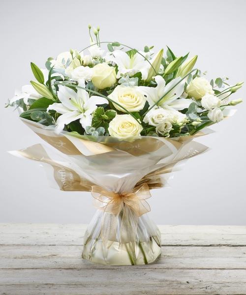Send Online Flowers To Uk England Best Florist Windsor
